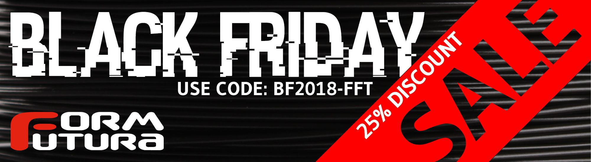 Black Friday and Cyber Monday 2018 Sale